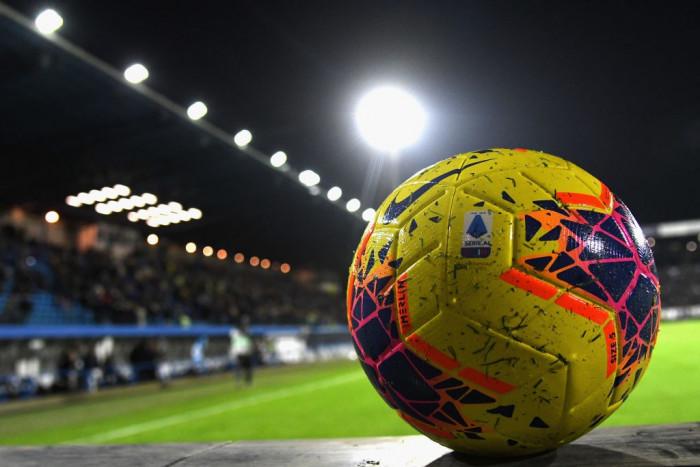 Dazn e la Serie A: comunicato il prezzo ufficiale