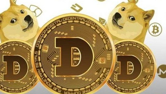 Dogecoin disponibile su Revolut ma ci sono anche altre alternative per investire