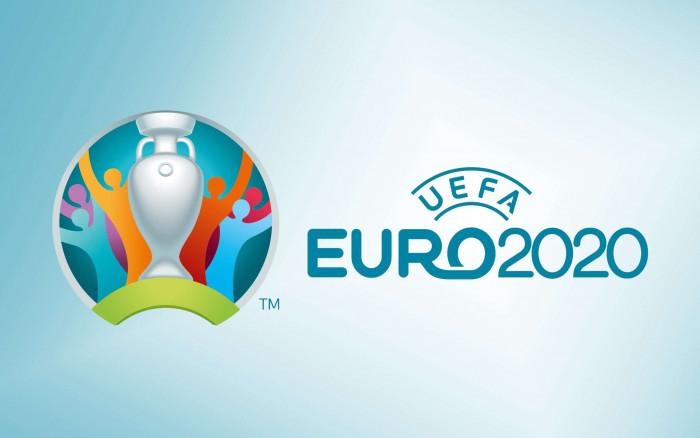 Euro 2020: cosa deve insegnare il calcio ai trader