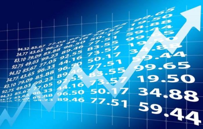 Gli economisti di Intesa Sanpaolo si aspettano un rimbalzo del PIL dell1%. Sarebbero gli effetti del Pnrrr