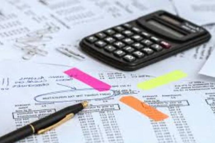 IMU: con il pagamento della prima rata del 16 giugno il fisco registra entrate da 9,6 miliardi di euro