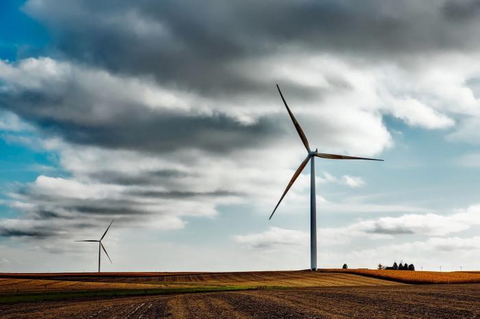 Investire sulle energie rinnovabili: lista migliori azioni da comprare