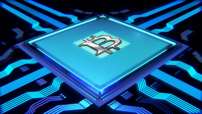 La repressione delle criptovalute in Cina può favorire l'estrazione di Bitcoin?
