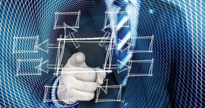 La supply chain nelle aziende, un processo articolato e importante