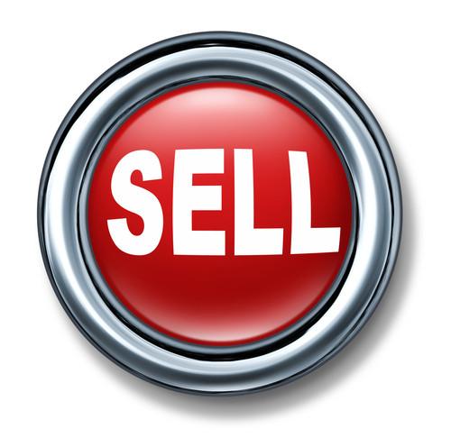 Lista azioni Usa più vendute dagli investitori più ricchi: c'è anche Tesla!