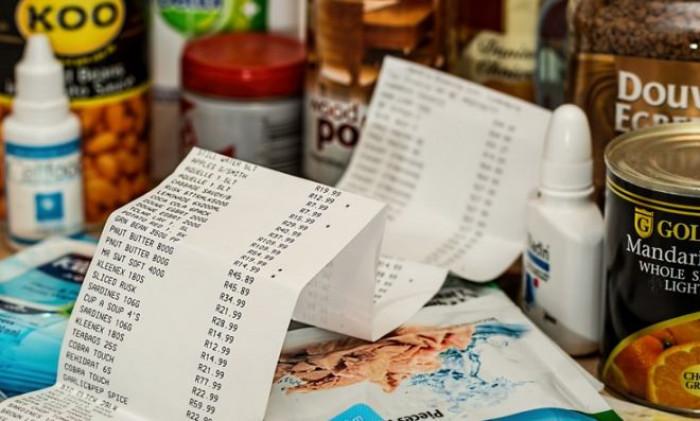 Lotteria degli scontrini: a partire dal 10 giugno aumentano i premi in palio per acquirenti e commercianti