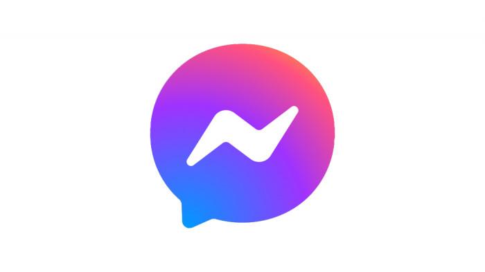 Messenger e Instagram si aggiornano: arrivano 3 importanti novità
