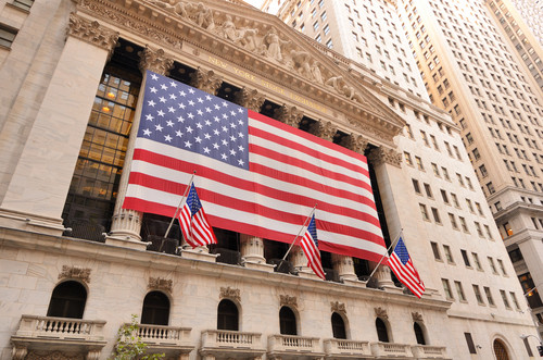 Migliori dividendi titoli tech: 3 azioni da aggiungere al portafoglio pensionistico