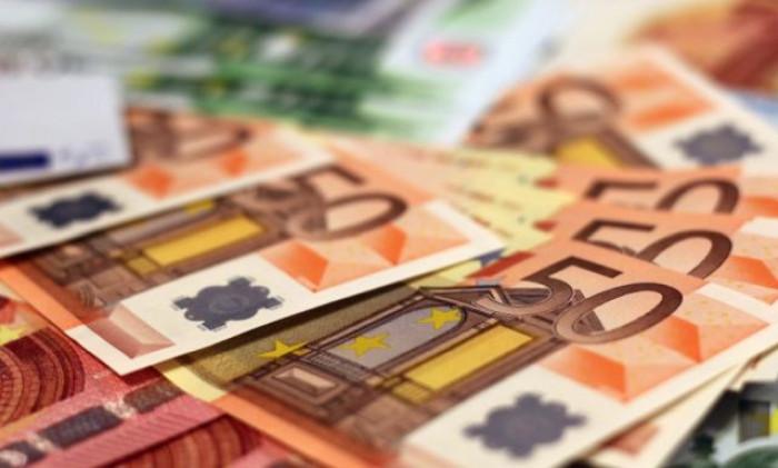 Partite Iva, l'esonero dai contributi non ci sarà e in più aumenta l'aliquota da versare