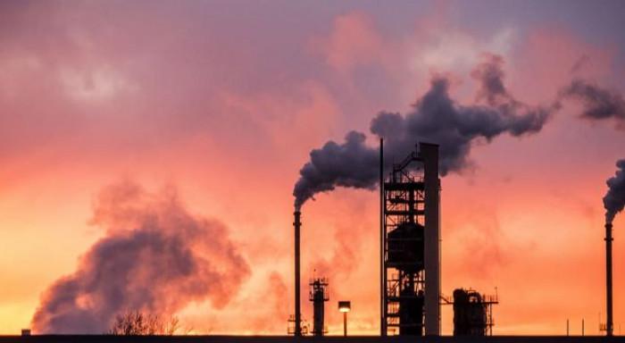 Recovery plan, Ue boccia piano Draghi sull'idrogeno prodotto da metano: