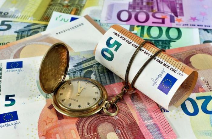 Reddito di cittadinanza, fino a 1.600 euro al mese ma solo per due mesi e non per tutti. Ecco perché