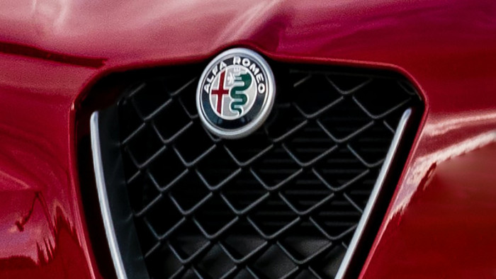 Rivoluzione Alfa Romeo: puntualità e nuovi modelli
