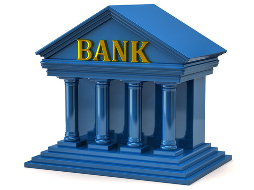 Titoli bancari adesso sono più economici: buon momento per comprare?