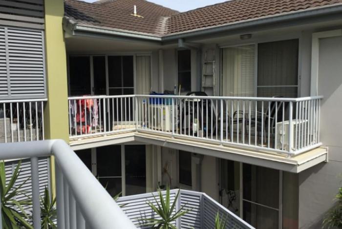 Bonus facciate 2021: si può usare anche per ringhiere e luci sui balconi. Ecco cosa dice l'Agenzia delle Entrate
