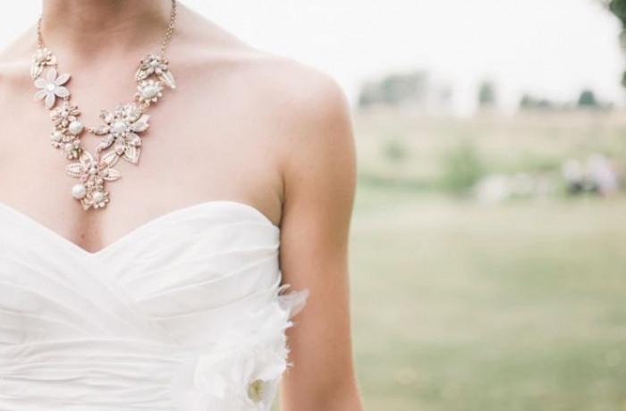 Bonus matrimonio 2021: confermata l'agevolazione per imprese del wedding e coppie che si sposano