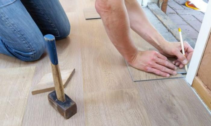 Bonus Pavimenti 2021: ecco come fare per sostituire gratis i pavimenti di casa e dell'ufficio