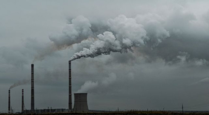 Clima, le lobby europee si oppongono al Fit for 55 proposto da Bruxelles: