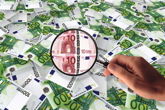 Come e dove investire con l'aumento dell'inflazione: migliore portafoglio trading