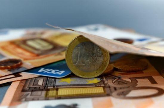 Contributi a fondo perduto 2021: nel decreto Sostegni bis tre diversi beneficiari per i nuovi aiuti alle imprese