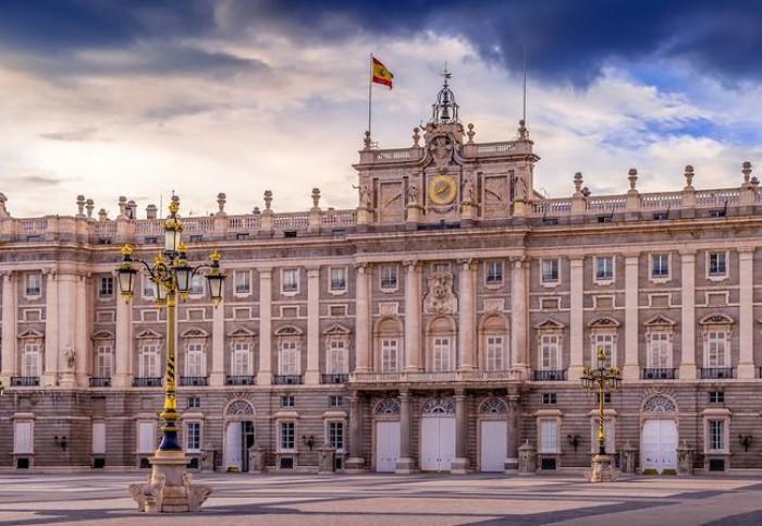 Corte Costituzionale spagnola sentenzia:
