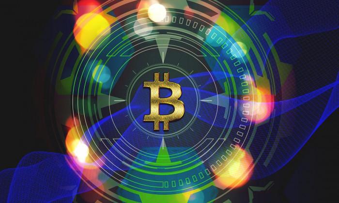 Estrazione Bitcoin: Cina pronta a dare il colpo di grazia al mining