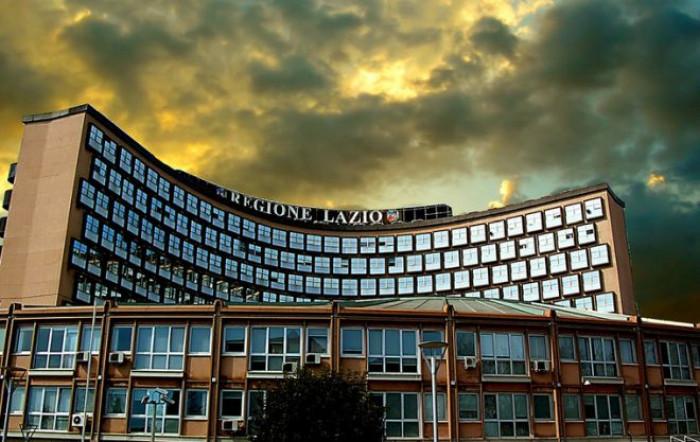 Il Lazio verso l'immunità di gregge già dalla prossima settimana? Sarebbe la prima Regione in Italia