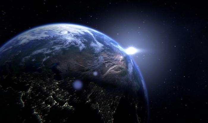 Jeff Bezos nello spazio con la sua Blue Origin, è l'inizio di una nuova era per il turismo spaziale