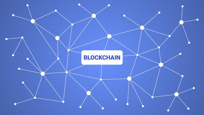 Le potenzialità della blockchain: dalle criptovalute al Green Pass