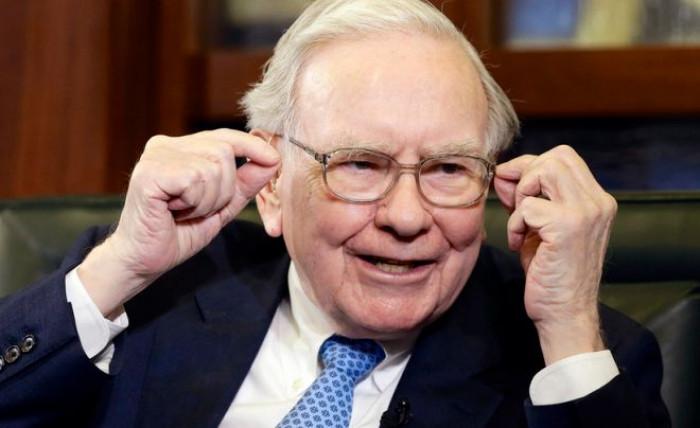 Lockdown e restrizioni anti Covid hanno creato troppe disuguaglianze. Buffet: