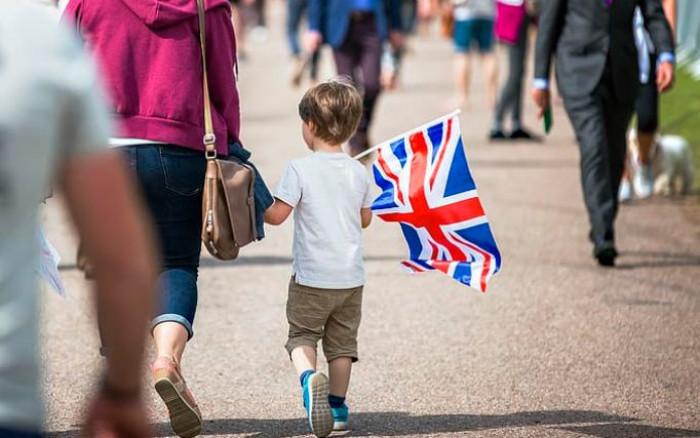 Morti variante Delta: in base ai dati del ministero della Salute britannico oltre la metà sono vaccinati