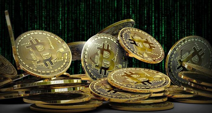 In America Latina bitcoin e criptovalute stanno andando forte