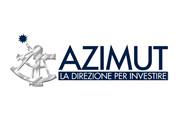 Semestrale Azimut Holding: boom utile e ricavi nel primo semestre, titolo piatto