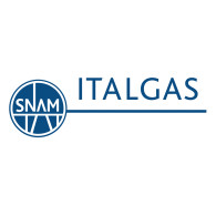 Semestrale Italgas: quali effetti sulle azioni?