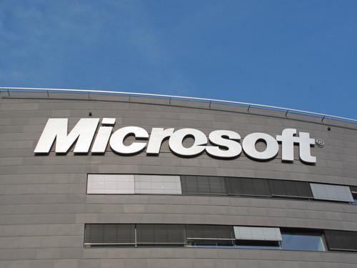 Trimestrale Microsoft: il cloud fa la differenza. Adesso è buy?