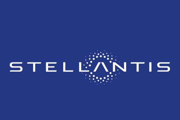 Trimestrale Stellantis: come investire con le previsioni sui conti primo semestre 2021