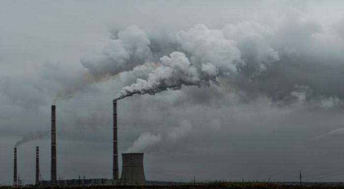 Aggiornamento rapporto IPCC, il budget di carbonio per non superare la soglia degli 1,5°C finisce tra 9 anni