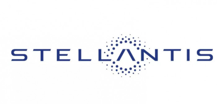 Azioni Stellantis: quali effetti dopo accordo con Foxconn? Ecco come posizionarsi (analisi tecnica)