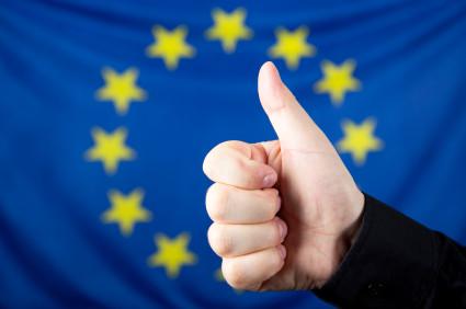 Banche europee migliori per dividend yield e potenziale di rialzo in borsa