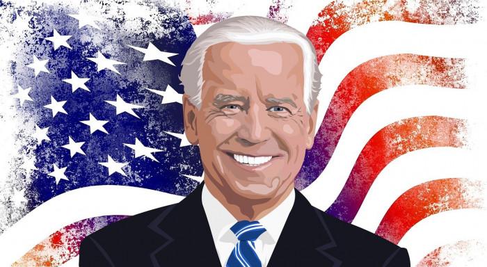Biden vuole rivoluzionare la FED e il rinnovo del FOMC è la grande occasione