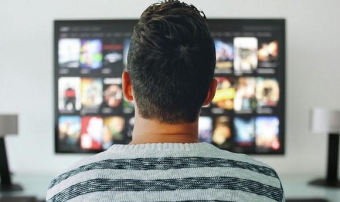 Bonus Tv, ai venditori che applicano lo sconto serve il codice tributo per recuperare gli importi