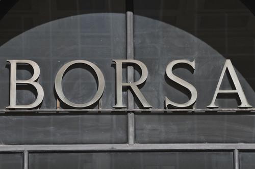 indici azionari borsa di milano
