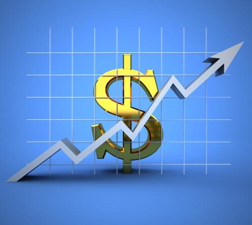 Cambio Euro Dollaro resta debole: tapering FED si avvicina?