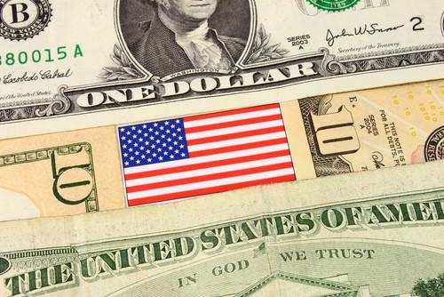 Cambio Euro Dollaro romperà quota 1,18? Rosengren (FED) apre su Tapering a settembre