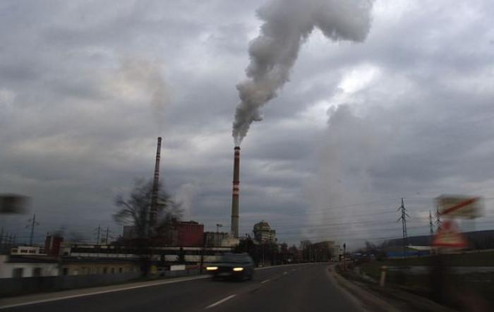 Cina, dopo la riforestazione ora Pechino punta al CCS offshore per raggiungere la neutralità climatica