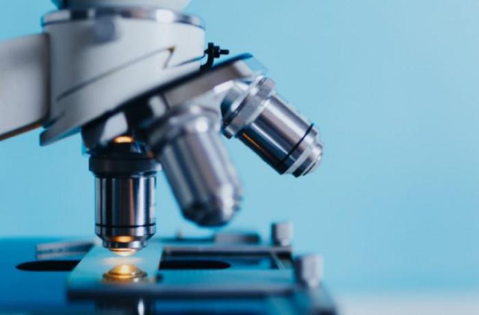 Covid-19, scoperto un fattore che può determinare le forme più gravi della malattia