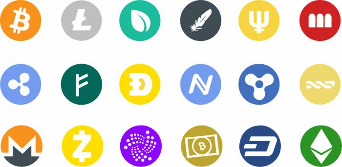 elenco degli scambi di cripto per volume cnn bitcoin rubinetto