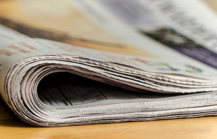 Crollano le vendite dei maggiori quotidiani, persi 2,4 miliardi di ricavi in 10 anni. Per l'editoria italiana è crisi