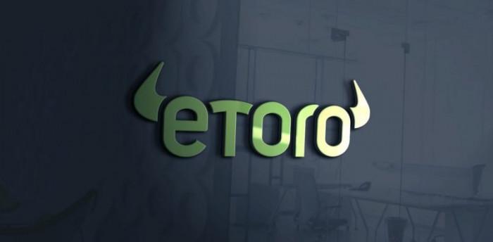 Deposito minimo eToro: 50 dollari per iniziare a fare trading online