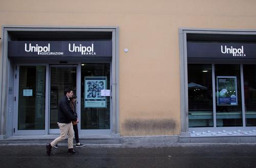 Dividendo Unipol 2021: ci sarà nuova cedola straordinaria, stacco a ottobre