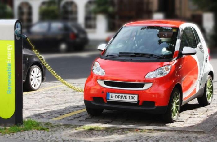 Ecobonus Auto: al via le domande per il bonus per l'acquisto di auto a basse emissioni inquinanti